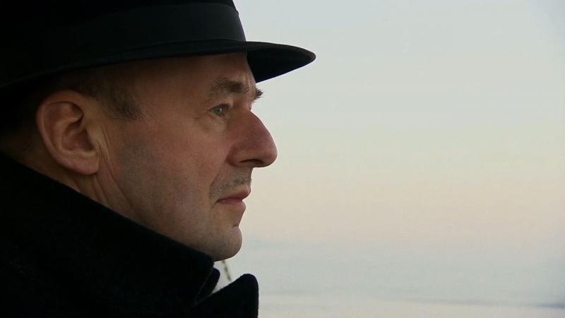 Arnold-Jan Scheer - www.wildgeraasdefilm.nl