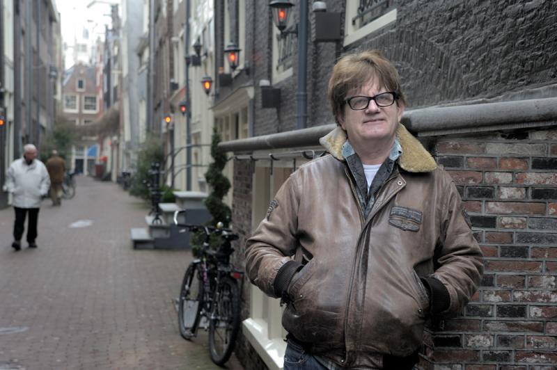 Roy Dames - www.wildgeraasdefilm.nl