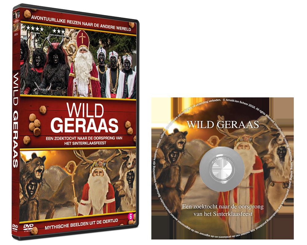 wild-geraas-case-dvd