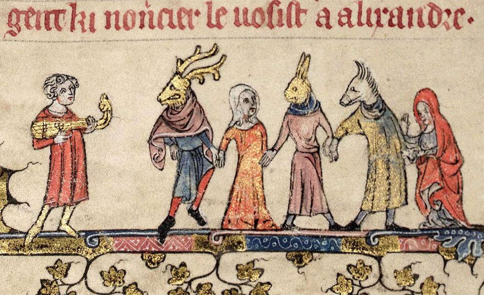 Mummers-Middeleeuws-Bodleian-library-Oxford.jpg
