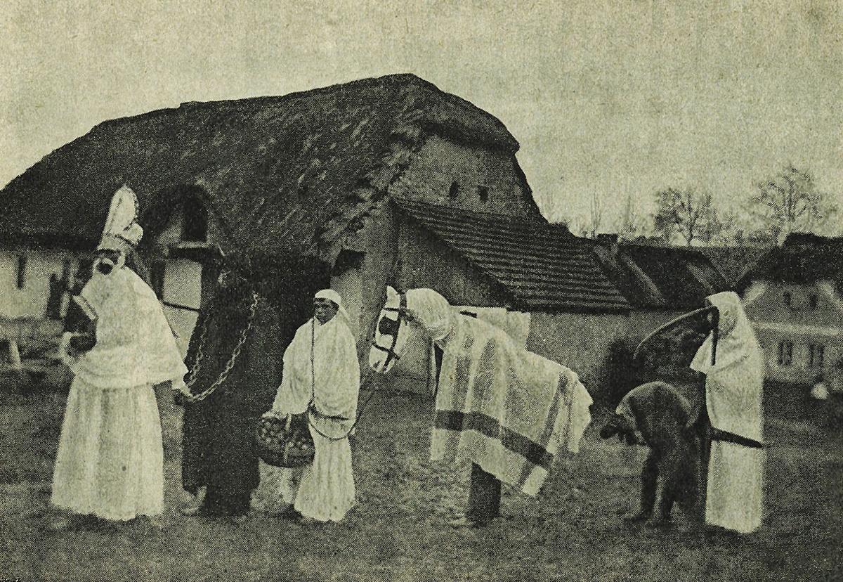 Tsjechië-1910