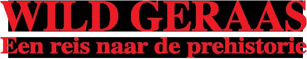 wild-geraas-logo-20
