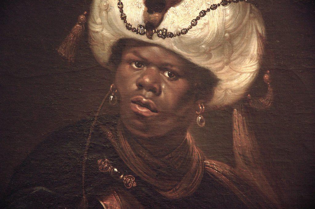 jonge zwarte buit picsHardcore shemale lesbiennes
